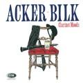 CDBilk Acker / Clarinet Moods