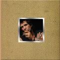 "2LP/CDRichards Keith / Talk Is Cheap / 30th / Box / Vinyl / 2LP+2CD+2x7"""