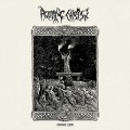 LPRotting Christ / Prome 1995