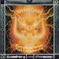 2CDMotörhead / Everything Louder Than Everyone Else / 2CD