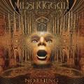 2LPMeshuggah / Nothing / Vinyl / 2LP