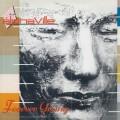 LPAlphaville / Forever Young / LP+3CD+DVD / Superdeluxe / Vinyl