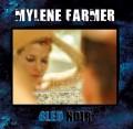2LPFARMER MYLENE / Bleu Noir / Vinyl / 2LP