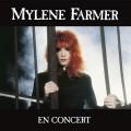 2LPFARMER MYLENE / En Concert / Vinyl / 2LP