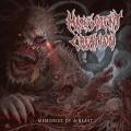 LPMalevolent Creation / Memories Of A Beast / Vinyl