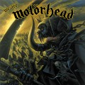 LPMotörhead / We Are Motorhead / Vinyl