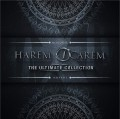 14CDHarem Scarem / Ultimate Collection / 14CD / Vinyl Replica Box