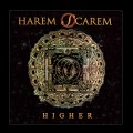 LPHarem Scarem / Higher / Vinyl
