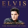 2LPPresley Elvis / Wonder Of You / With Royal Philharm. Orch. / Vinyl