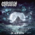 LPOpprobrium / Fallen Entities / Vinyl / Coloured / Transp.Sea Blue