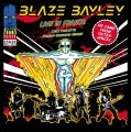 2CDBayley Blaze / Live In France / 2CD