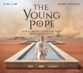 2CDOST / Young Pope / 2CD