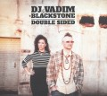 LPDJ Vadim & Blackstone / Double Sided / Vinyl / 2LP