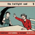 2LPTwilight Sad / Fourteen Autums & Fifteen Winters / Vinyl / 2LP