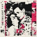 2LPTwilight Sad / It Won't Be Like This All The Time / Vinyl / 2LP