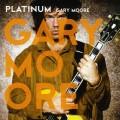 CDMoore Garry / Platinum
