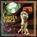 CDVanilla Fudge / Spirit Of '67 / Digipack