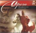 2CD/DVDVerdi Giuseppe / Nabucco / Coffret Opera / 2CD+DVD