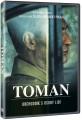 DVDFILM / Toman