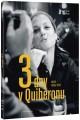 DVDFILM / 3 dny v Quiberonu / 3 Days In Quiberon