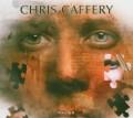 2CDCaffery Chris / Faces / God Damn War / 2CD