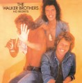 CDWalker Scott / No Regrets / Best Of