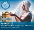 CDKaur Ajeet / Sacred Waters / Digisleeve