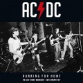 2LPAC/DC / Running For Home / 30th January 1977 / Vinyl / 2LP
