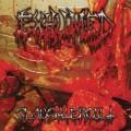 CDExhumed / Slaughtercult