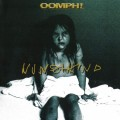 CDOomph! / Wunschkind / Reedice