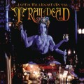 CDAnd You Will Know Us By The...Trail Of Dead / Madonna