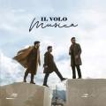 CDIl Volo / Musica
