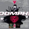 2LPOomph! / Wahrheit Oder Pflicht + Glaubeliebetod / Vinyl / 2LP