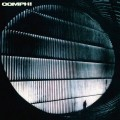 2LPOomph! / Oomph! / Vinyl / 2LP