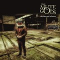 CDMute Gods / Atheist And Believers / Digipack
