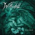 LPWitherfall / Vintage / EP / Vinyl