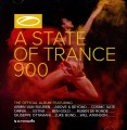 2CDVarious / State Of Trance 900 / 2CD