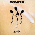CDOomph! / Sperm / Reedice