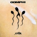 2LPOomph! / Sperm / Vinyl / 2LP