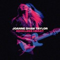 CDTaylor Joanne Shaw / Reckless Heart