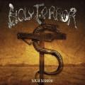 4CD/DVDHoly Terror / Total Terror / 4CD+DVD