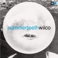 CDWilco / Summerteeth