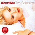 CDWilde Kim / Collection