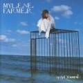 CDFARMER MYLENE / Innamoramento