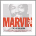 CDGaye Marvin / Love Collection