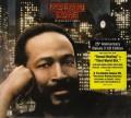2CDGaye Marvin / Midnight Love / 2CD