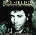 CDGELDOF BOB / Deep In The Heart O