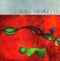 CDGerrard Lisa / Duality