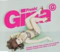 CDGina G / Fresh! / CDS
