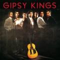 CDGipsy Kings / GIPSY KINGS
